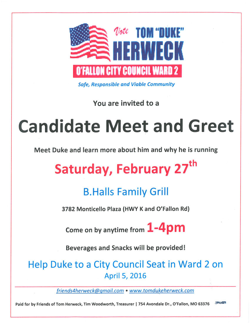 Meet and greet flyer tri county labor club meet and greet flyer m4hsunfo